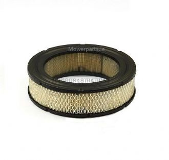 Genuine Briggs & Stratton Air Filter Fits Vanguard V-Twin Engines 692519 - Mowerparts.ie